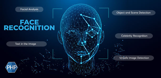 AWS Amazon Rekognition - Deep Learning Face and Image Recognition Service - 1